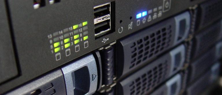 secure data storage for graphic designer