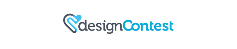 design contests logo