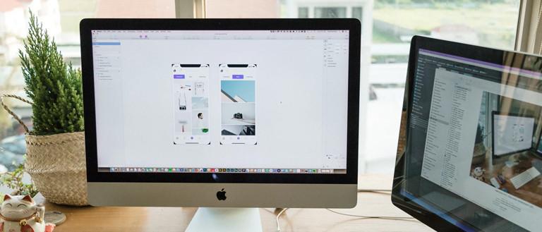ui designer skills feature image