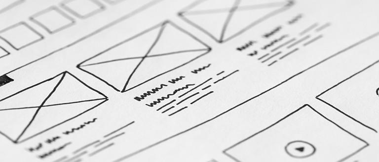 ux designer skills: feature image