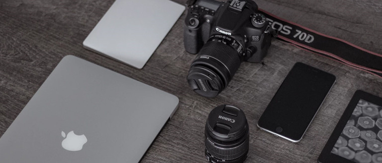 best gadgets for graphic designers featured image