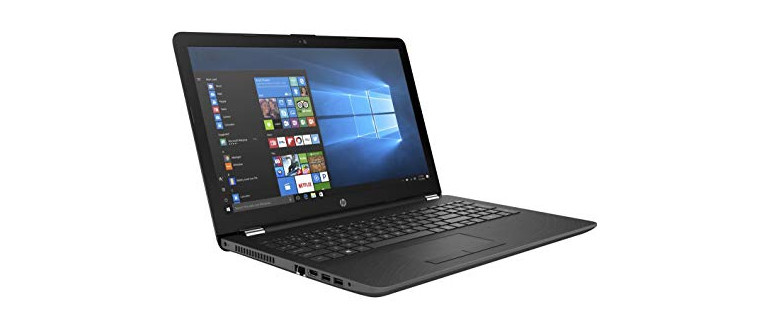 "2017 HP 15.6"" Laptop"
