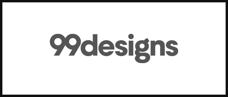 99designs review featured image