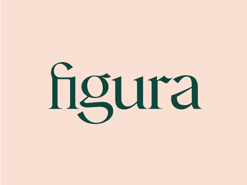figura by Ross Bruggink