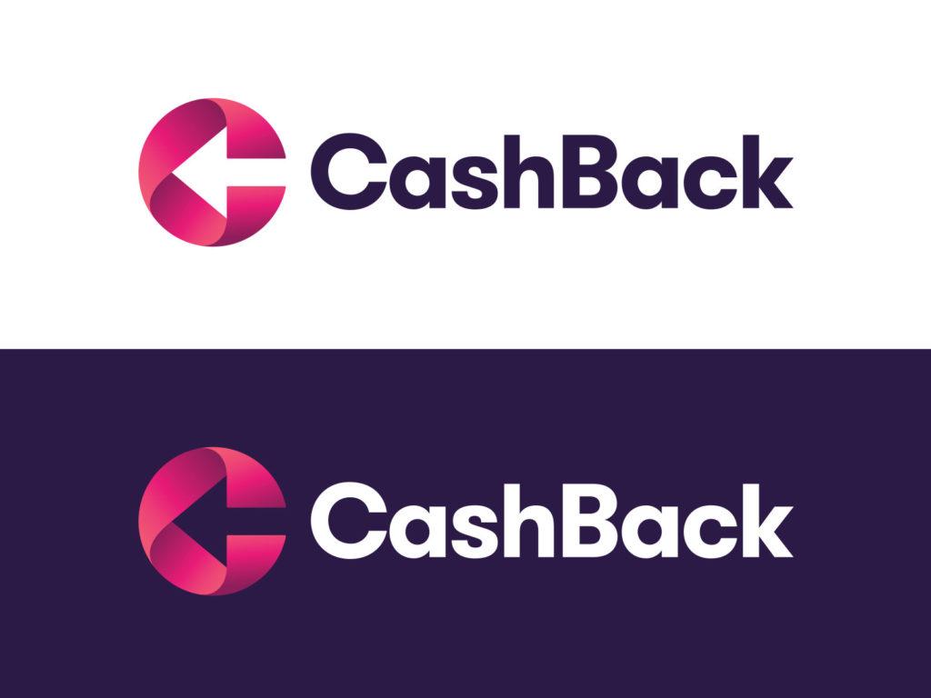 CashBack by Kakha Kakhadzen