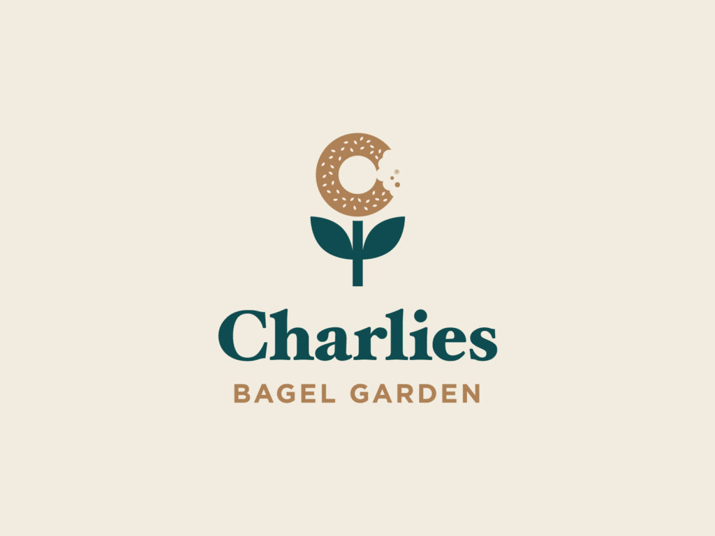 Charlies Bagels by Jay Master