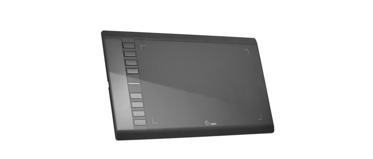 UGEE M708 low-priced tablet
