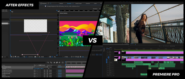 after effects vs premiere featured image