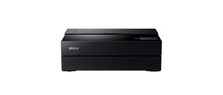Epson SureColor P900 - 17-Inch Photo Printer
