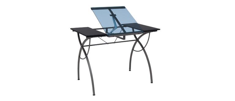Studio Designs Catalina craft table